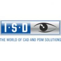 ISD Benelux B.V.