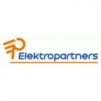 Elektropartners BV