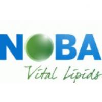 NOBA BV