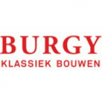Burgy Bouwbedrijf B.V.