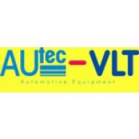 Autec-VLT Automotive Equipment