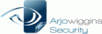 Arjowiggins Security B.V.